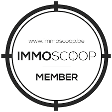 logo imoscoop